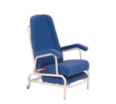 Medica marquet categor as de los productos sillones - Sillon con orejeras ...