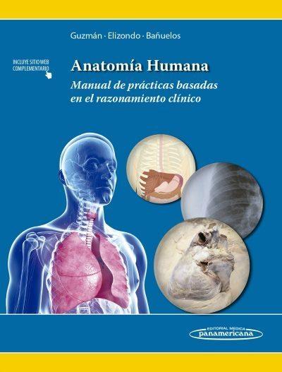 Fundamentos de anatomía con orientación clínica - Medica Marquet