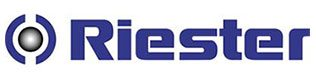 riester-logo
