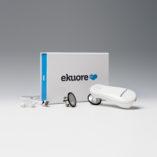 Producto de eKuore