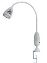 MIMSAL_LUXIFLEX LED_ PLUS_005
