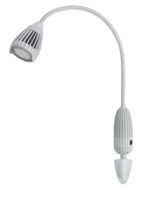 MIMSAL_LUXIFLEX LED_ PLUS_006